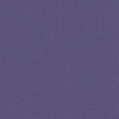 Наволочки 2шт 50х70 Caleffi Tinta Unita темно-фиолетовые