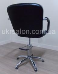 Парикмахерское кресло Ander