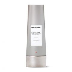 Kerasilk Premium Reconstruct Conditioner – Кондиционер для поврежденных волос
