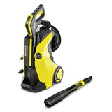 Минимойка Karcher K 5 Premium Full Control Plus | 1.324-630.0