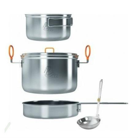 Набор посуды SS-023