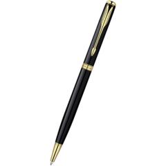 Шариковая ручка Parker Sonnet Slim K430, S0808740
