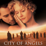 Soundtrack / City Of Angels (Coloured Vinyl)(2LP)