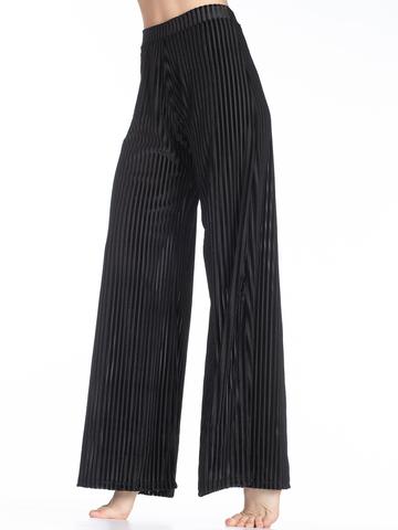 Брюки 4040 Pantalone A Zampa Jadea
