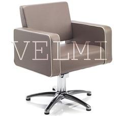 Парикмахерское кресло SALMA