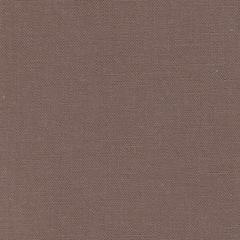 Простыня на резинке 180x200 Сaleffi Tinta Unito с бордюром мокко