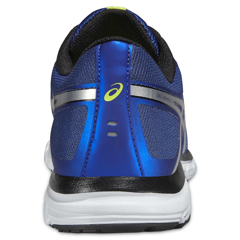 Мужская беговая обувь Asics Gel-Zaraca 4 (T5K3N 4293) фото