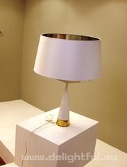 Дизайнерская лампа 17-32