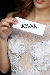 Jovani 93660