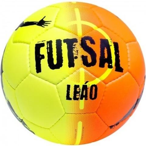 Мяч мини-футбольный Select Leao