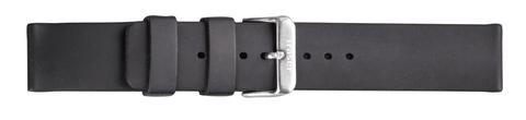Купить Ремешок силиконовый №2 101306 22 мм по доступной цене