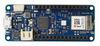 Arduino MKR Wi-Fi 1010