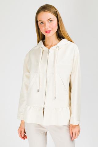 <p>Куртка</p> TWIN-SET