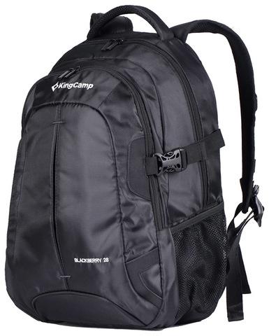 рюкзак городской Kingcamp Blackberry 28
