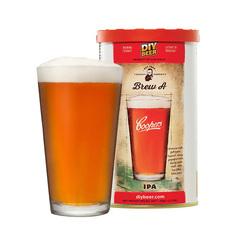 Экстракт Thomas Coopers Brew A IPA