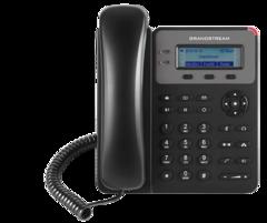 Grandstream GXP1615 - IP телефон