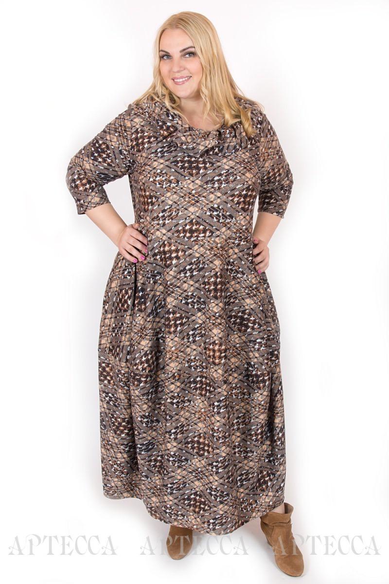 Платья Платье Инга 871.jpg