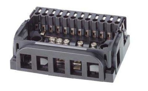 Siemens AGK54.2