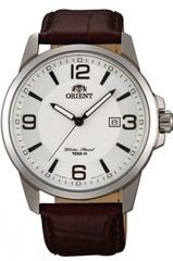 Мужские часы Orient FUNF6006W0 Classic Design