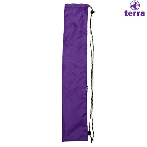 Чехол для телескопических палок в 3 сложения Terra Walking