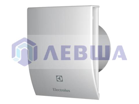 Накладной вентилятор Electrolux EAFM-100 (с таймером)