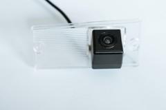 Камера заднего вида CA 9576 Sportage. шт