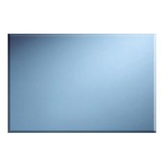 Зеркало антивандальное Merida GIP160 фото