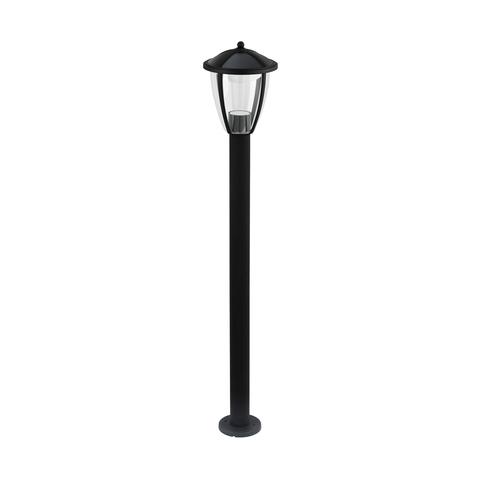 Уличный светильник Eglo COMUNERO 96297