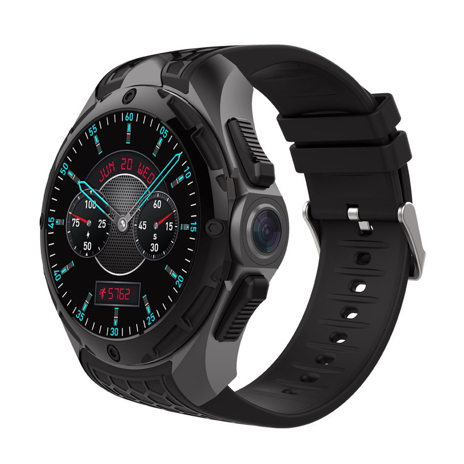 Каталог Умные часы Smart Watch KingWear KW68 Android 7.0 kingwear_kw68_01A.jpg