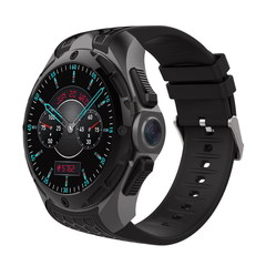 Умные часы Smart Watch KingWear KW68 Android 7.0