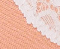 Трусы мини бикини LP-2707 (1шт.)
