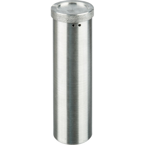 Пенал для ключей металл 150/40