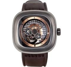 Наручные часы SEVENFRIDAY P2-1 Revolution