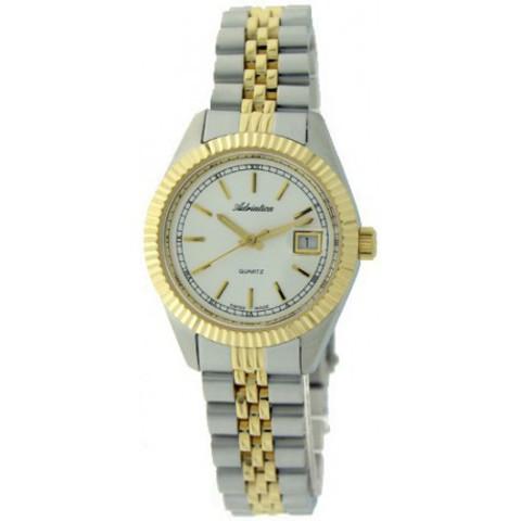 Купить Наручные часы Adriatica A3090.2113Q по доступной цене