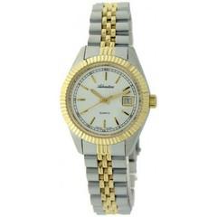 Наручные часы Adriatica A3090.2113Q