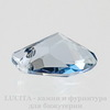 6656 Подвеска Сваровски Galactic Vertical Crystal Blue Shade (19 мм) (large_import_files_7e_7ea0e4b529be11e3aec9001e676f3543_ffb425de3bed4e91a4f34a3fe23561f0)