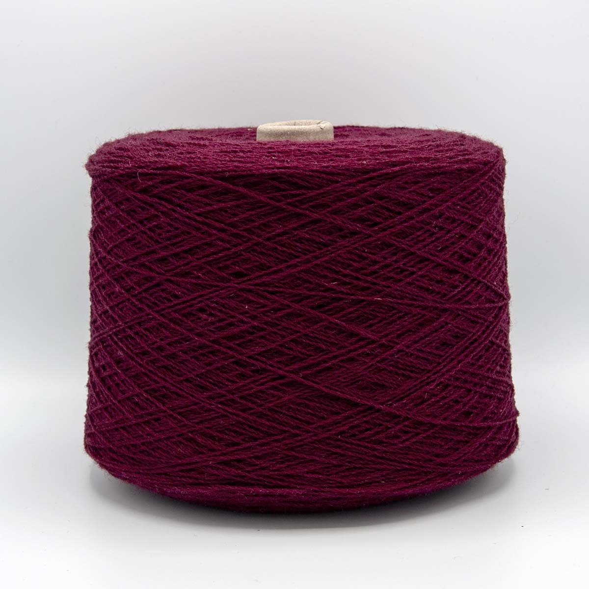 Knoll Yarns Shetland - 522