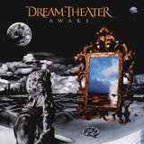 Dream Theater / Awake (CD)
