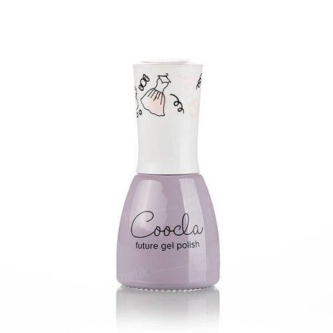 CCL-003 Гель-лак для покрытия ногтей. База-топ для гель-лака с эффектом peel off