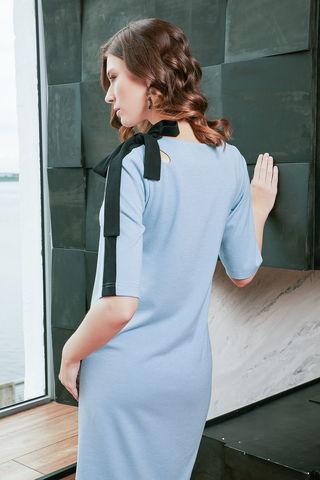 Платье З435-692