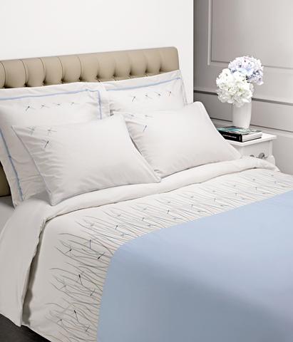 Постельное белье 2 спальное евро Bovi Picnic
