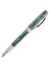 Перьевая ручка Visconti Van Gogh Автопор гол отд хром 18 гр (VS-783-25M) ручка роллер visconti сальвадор дали корпус темно корич отд бронза vs 665 70