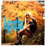 Agnetha Faltskog / Agnetha Faltskog (LP)