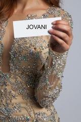 Jovani 98055