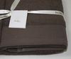 Полотенце 30x30 Devilla Baht&Co коричневое