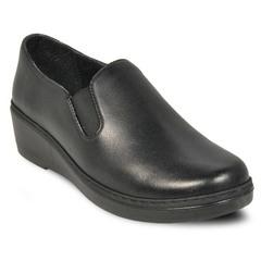 Туфли #739 MADELLA