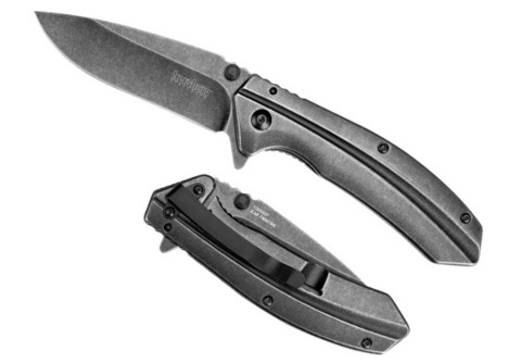 Нож KERSHAW Filter 1306BW