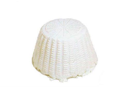 Сыр итальянский Рикотта~200г