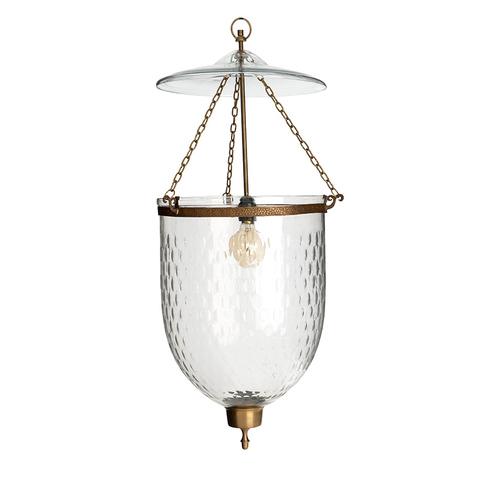 Подвесной светильник Eichholtz 107124 Bexley (размер L)
