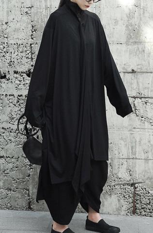 Рубашка «XARY»